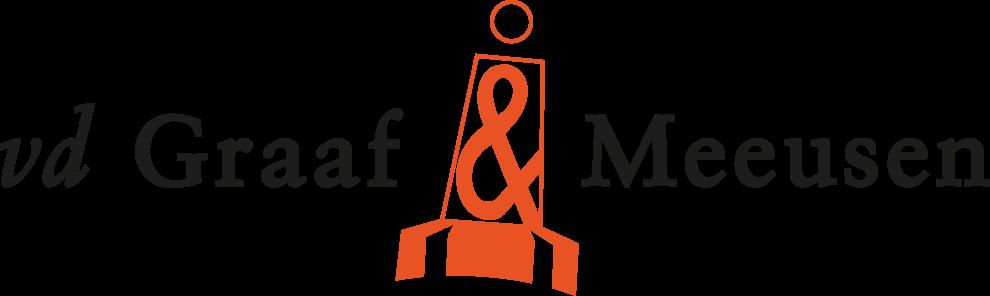 Van de Graaf & Meeusen